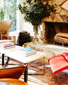 Sophia-Bush-maison-redecoration-domain-home_021_t.jpg