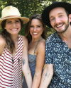 21-Aout-2017-Sophia-Bush-in-Nashville_021.png