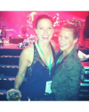 06-Octobre-2012-Sophia-Bush-Concert-Foster-The-People.png