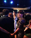 10-Decembre-2012-Sophia-Bush-Charity-Ball-03.png