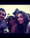 12-Aout-2012-Sophia-Bush-Hollywood-Forever-Cemetery-002.png