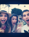 12-Aout-2012-Sophia-Bush-Hollywood-Forever-Cemetery.png