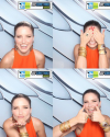 19-Aout-2012-Sophia-Bush-DS-Awards.png