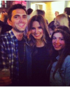 25-Juillet-2012-Sophia-Bush-Design-For-Humanity-02.png