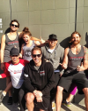 04-Fevrier-2013-Sophia-Bush-Au-The-Rec-Center-CrossFit.png