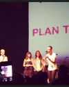 20-Janvier-2013-Sophia-Bush-Plan-To-Rock-Event.png