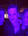 01-Fevrier-2014-Sophia-Bush-Lauren-German-Jesse-Lee-Soffer-Underground-Chicago.png