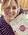 01-Janvier-Sophia-Bush-journee-presse2BChicago-PD.jpg