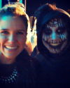 01-Novembre-2014-Sophia-Bush-The-Haunted-House-Chicago-emolover1831.png