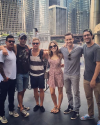 01-Septembre-2014-Sophia-Bush-Dans-Chicago-02.png