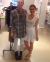 03-Juin-2014-Sophia-Bush-A-La-Boutique-25Park-New-York-01.png