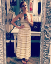 03-Juin-2014-Sophia-Bush-A-La-Boutique-25Park-New-York-02.png
