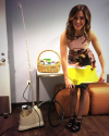 03-Mars-2014-Sophia-Bush-VH1-Big-Morning-Buzz-Avec-Nick-Lachey-02.png