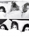 04-Aout-2014-Sophia-Bush-Jenny-Vanessa-Chicago.png