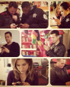 05-Fevrier-2014-Sophia-Bush-Et-Cast-De-Chicago-PD.png