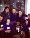 05-Mars-2014-Sophia-Bush-Chicago-PD-Viewing-Party-01.png