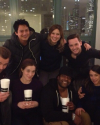 05-Mars-2014-Sophia-Bush-Chicago-PD-Viewing-Party-02.png