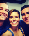 05-Octobre-2014-Sophia-Bush-Flywheel-Sports.png
