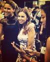 05-Septembre-2014-Sophia-Bush-Fashion-Week-New-York-02.png