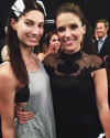 05-Septembre-2014-Sophia-Bush-Fashion-Week-New-York-07.png