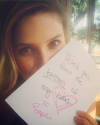 07-Mai-2014-Sophia-Bush-Pour-I-Am-That-Girl.png