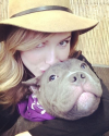 08-Fevrier-2014-Sophia-Bush-Au-Refuge-Unleashed-Pups-01.png