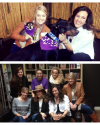 08-Fevrier-2014-Sophia-Bush-Au-Refuge-Unleashed-Pups-02.png