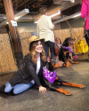 08-Fevrier-2014-Sophia-Bush-Au-Refuge-Unleashed-Pups-03.png