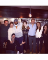 10-Decembre-2014-Sophia-Bush-Chicago-PD-Cast.png