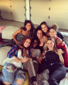 11-Octobre-2014-Sophia-Bush-I-Am-That-Girl-Retreat_002.png