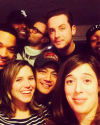 12-Mars-2014-Sophia-Bush-Chicago-PD-Viewing-Party-01.png