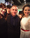 19-Fevrier-2014-Sophia-Bush-An-Evening-With-Dick-Wolf-04.png