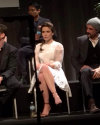 19-Fevrier-2014-Sophia-Bush-An-Evening-With-Dick-Wolf-07.png