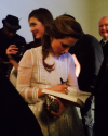 19-Fevrier-2014-Sophia-Bush-An-Evening-With-Dick-Wolf-10.png