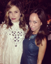 19-Mars-2014-Sophia-Bush-H_M-Conscious-Collection-Dinner-02.png