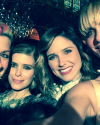 19-Mars-2014-Sophia-Bush-H_M-Conscious-Collection-Dinner-03.png