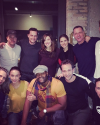 22-Octobre-2014-Sophia-Bush-Viewing-Party-Chez-Marina-Squerciati-01.png