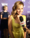 23-Aout-2014-Sophia-Bush-Variety-and-Women-in-Film-Emmy-Nominee-Celebration-01.png
