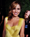 23-Aout-2014-Sophia-Bush-Variety-and-Women-in-Film-Emmy-Nominee-Celebration-03.png