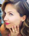 23-Aout-2014-Sophia-Bush-Women-Making-History-Brunch-09.png