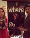 26-Janvier-2014-Sophia-Bush-Where-Chicago-February-Cover-Party_004.png