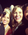 27-Septembre-2014-Sophia-Bush-Au-Global-Citizen-Festival.png