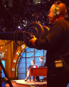 28-Fevrier-Sophia-Bush-Coulisses-De-Seth-Meyers-04.png