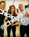 29-Septembre-2014-Sophia-Bush-Chicago-Fire-Chicago-PD-Press-Day-002.png
