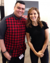 29-Septembre-2014-Sophia-Bush-Chicago-Fire-Chicago-PD-Press-Day.png