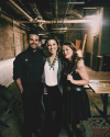 01-Novembre-2015-Sophia-Bush-and-The-Lone-Bellow.png