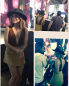 02-Aout-2015-Sophia-Bush-Lollapalooza-Chicago.png