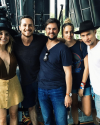 02-Aout-2015-Sophia-Bush-Lollapalooza-Chicago_003.png