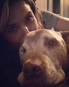 02-Octobre-2015-Sophia-Bush-and-Patch.png