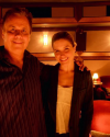 02-Septembre-2015-Sophia-Bush-and-Richard-Roeper.png
